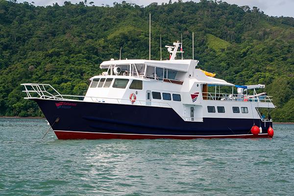 Dive Specials Caribbean
