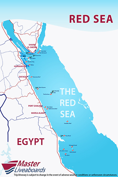 Image result for Red Sea